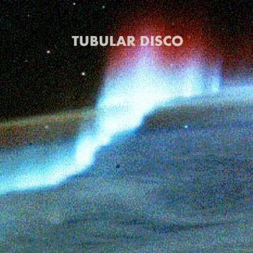 Tubular Disco