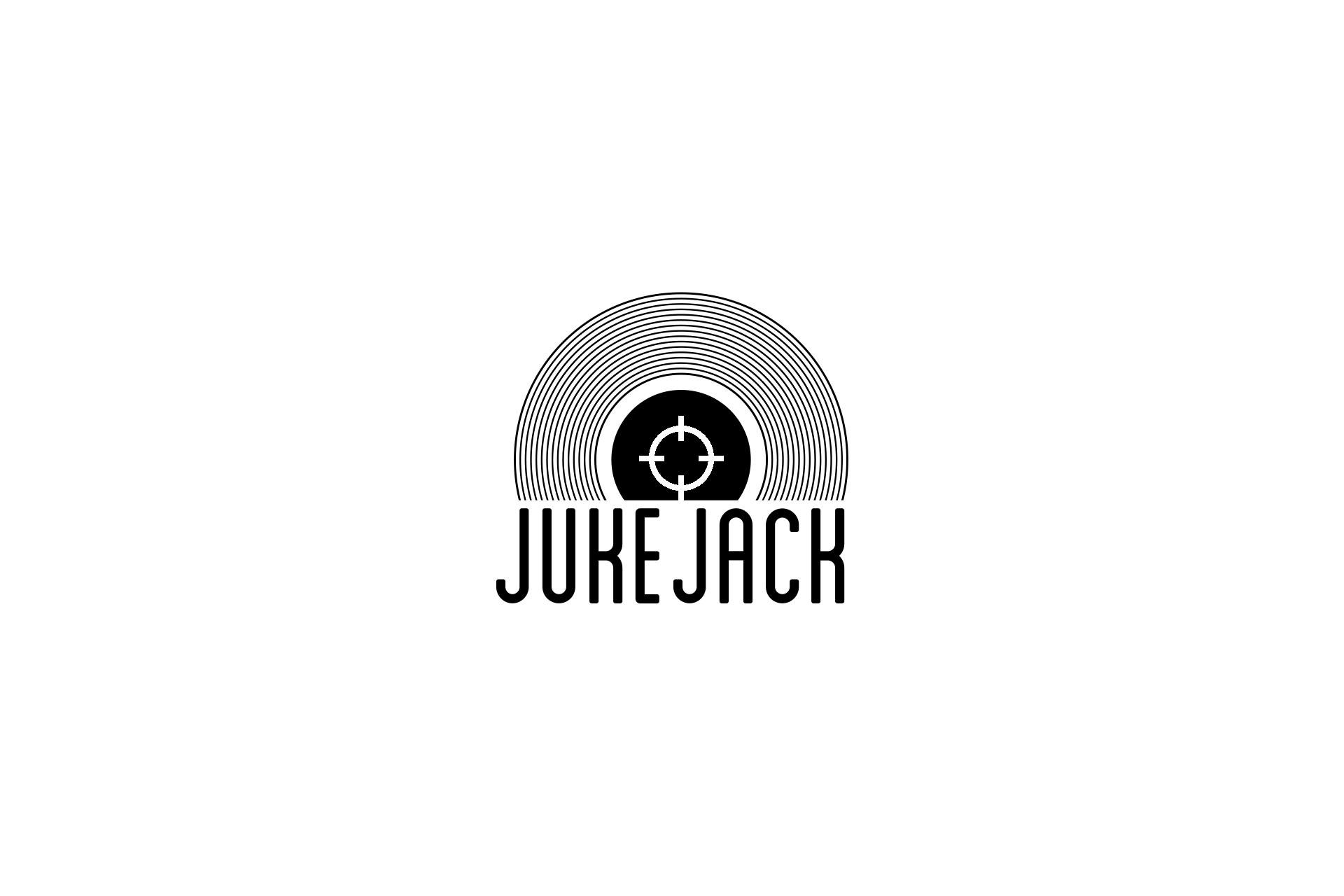 JukeJack